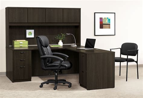 overhead storage bernards office furniture