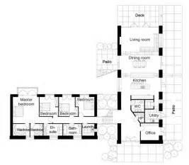 l shaped garage plans european style house plan 4 beds 2 baths 3904 sq ft plan