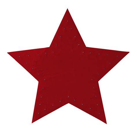 décoration bébé garcon chambre tapis lumineux enfant étoile maisons du monde