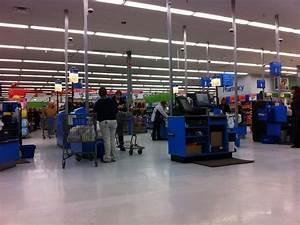 Walmart Supercenter - Grocery - Eden Prairie, MN, United ...