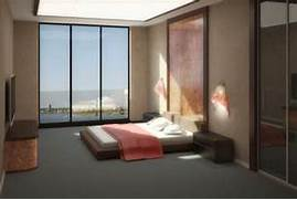 Bedroom1 Shades Of Blue 30 Modern Bedroom Ideas Real Simple Few Useful Decorating Ideas For Small Bedrooms Here Is A List Of Budgeted Ideas To Decorate The Bedroom