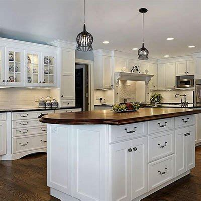 light fixture ideas for kitchen decorating the kitchen with kitchen light fixtures blogbeen 8991