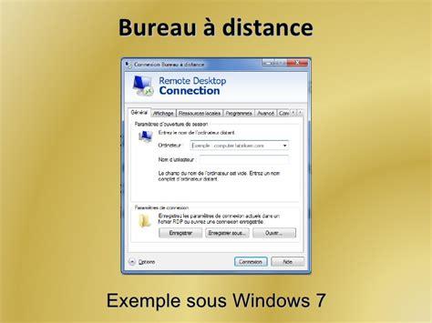 bureau controle controle bureau a distance 28 images bureau 224