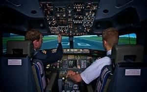 Flying Scholarships - Pilot Career News