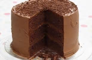 chocolate cake recipe delicious recipes