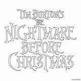 Skellington Jack Coloring Printable Christmas Before Nightmare Stencil Printables Adults Basic King Characters Inspirations Printabler Staggering Drive2vote Sally sketch template