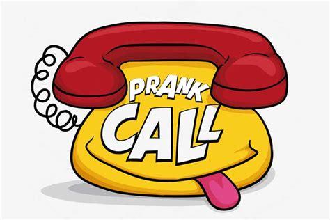prank phone calls security agencies receive 90 prank calls more