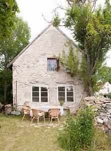 Stone Cottages - Picmia
