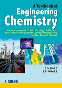 Pdf  Cy8151 Engineering Chemistry Lecture Notes  Books  Important 2 Marks Questions With