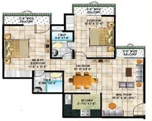 types of house plans foundation dezin decor traditional house layout 39 s