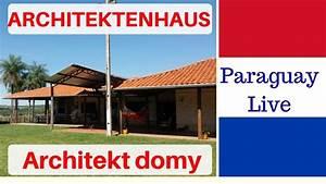 Was Kostet Hausbau : was kostet hausbau wirklich in paraguay architektenhaus ~ Michelbontemps.com Haus und Dekorationen