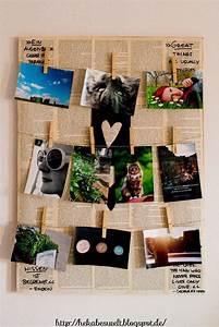 Ideen Mit Fotos : die besten 17 ideen zu leinwand selber gestalten auf pinterest selbstgemachte leinwandkunst ~ Indierocktalk.com Haus und Dekorationen