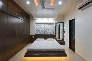 home interior design for bedroom bed room interior design portfolio leading interior