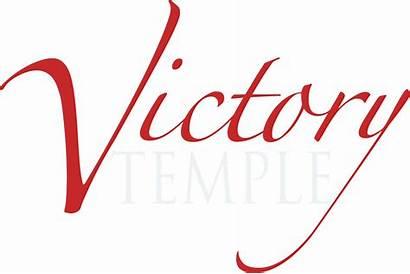 Clipart Pray Victory Prayer Assembly Transparent Sunday