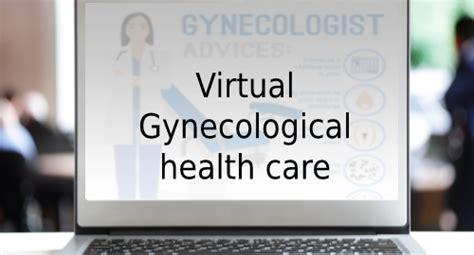 women health mygyno obstetric  gynecology kenya