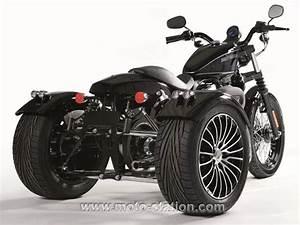 Moto A 3 Roues : harley davidson 3 roues a vendre cantalamoto ~ Medecine-chirurgie-esthetiques.com Avis de Voitures
