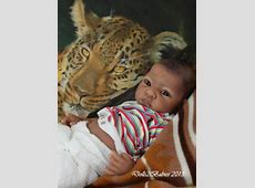 Thandie by Adrie Stoete