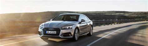2019 Audi A5 Coupe by A5 Coup 233 2019 Gt A5 Gt Audi Ireland