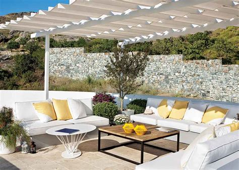 patio ushions furniture upholstery los angeles wm