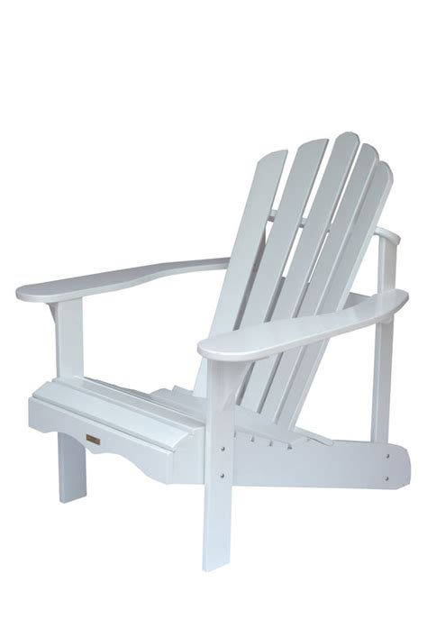 adirondack chairs aust adirondack chairs