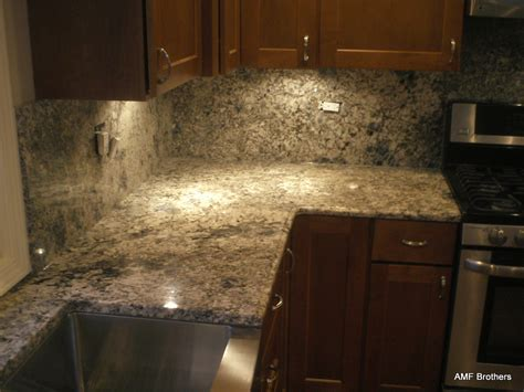ogee edge gallery amf brothers granite countertops