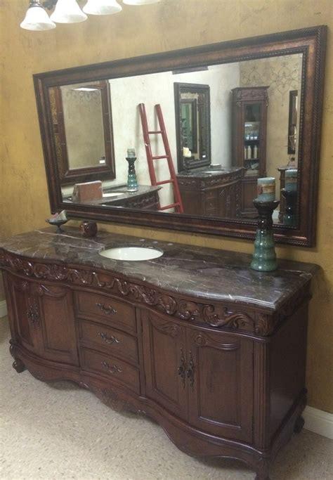 the kitchen sink utah 72 utah single sink vanity single sink vanity single