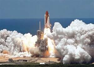 launch vehicle   rocket system   Britannica.com