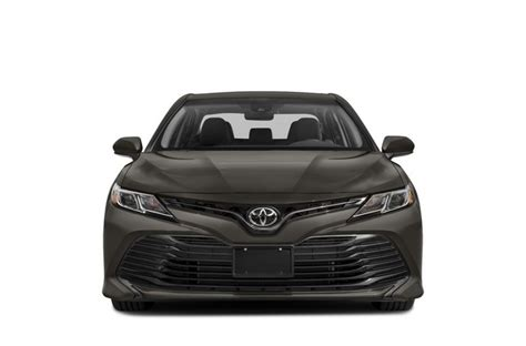 camry price list  canada release date redesign price