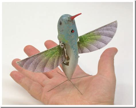 pet hummingbird for how about a pet nano hummingbird robot keith combs blahg 9007