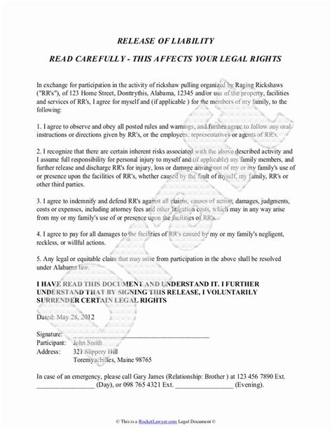 Contract Of Employment Template Best Of Sample Employment Contract Free Employment Agreement