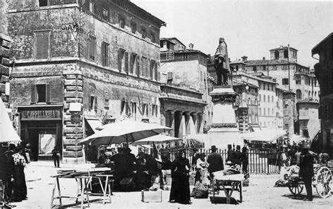 Libreria Piazza Risorgimento Roma Adamo Gioie E Miserie Di Un Bibliotecario Punto