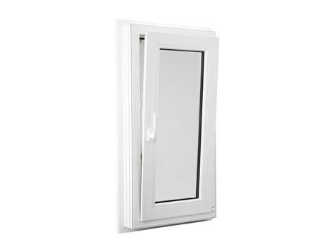 windows kohltech windows entrance systems window styles