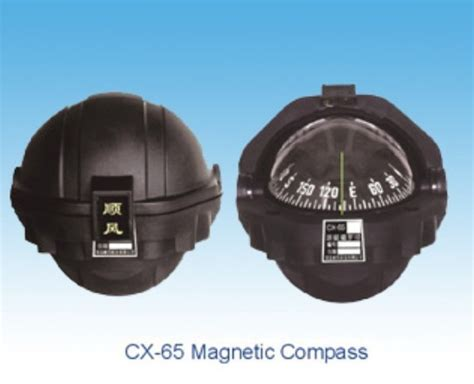 Small Boat Compass by Ptc Marine Co Ltd Cx 65 Small Boat Magnetic Compass