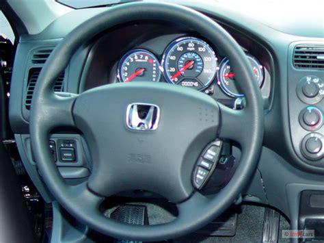 image  honda civic sedan   se steering wheel size    type gif posted