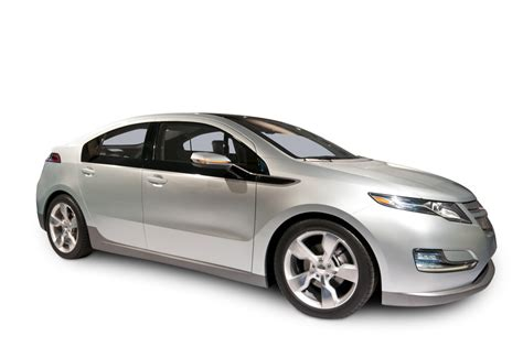 You Have To Spend Green To Go Green Top 3 Green Cars Of
