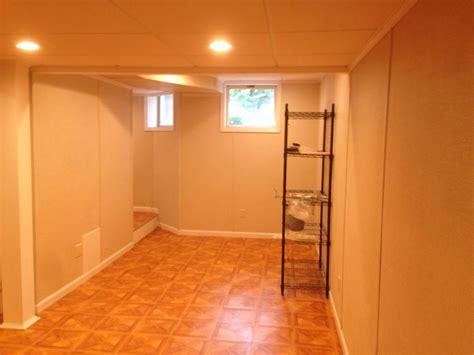 basement finishing total basement finishing  chappaqua