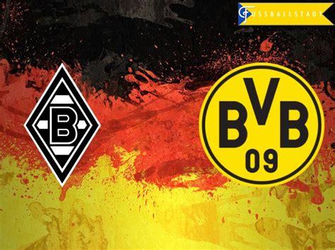 Beiträge insgesamt 2772940 • themen insgesamt 7787 • mitglieder insgesamt 28961 • unser neuestes mitglied: Gladbach vs Borussia Dortmund - Bundesliga Match of the ...