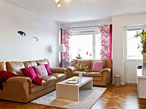 Living Room Decorating Ideas For Small Rooms by Simple Living Room Interior Design Wallpaper Kuovi