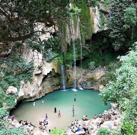 Morocco   Morocco travel, Morocco, Morroco travel