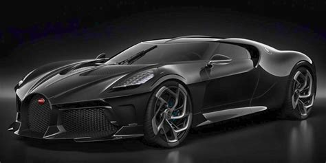 3,001 likes · 94 talking about this. What Makes Bugatti La Voiture Noire Cost 132 Crore? - Here ...