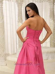 bargain wedding items for sale wedding dress bridesmaids With pink wedding dresses for sale