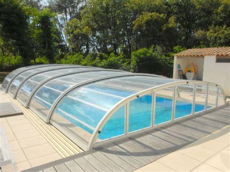 piscine arrivage de nouveaut 233 z
