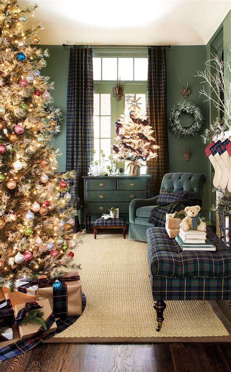 modern christmas decorations ideas  delightful