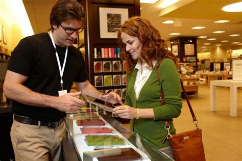 working at barnes and noble barnes and noble is breaking up with nook the ebook