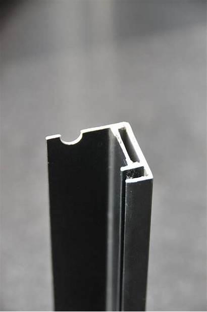 Aluminum Profile Frame Solar Durable Panels Okorder