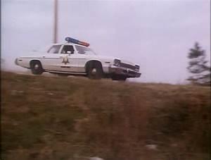Imcdb Org  1975 Dodge Monaco In  U0026quot The Dukes Of Hazzard