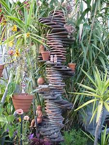 Hilfe Im Garten : kraut r ben forum gartendeko ~ Lizthompson.info Haus und Dekorationen