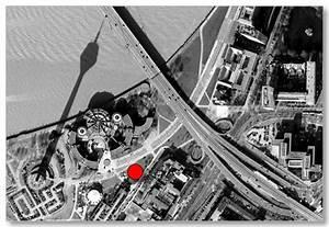 Google Earth Fläche Berechnen : gtk wird kibiz archivierte meldungen ~ Themetempest.com Abrechnung