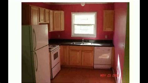 designs of kitchens in interior designing small kitchen interior design