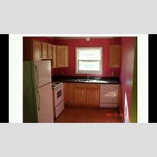 Small Kitchen Interior Design  Youtube